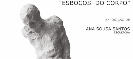 expo_esbocos_do_corpo_cc