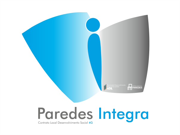 Logotipo Paredes Integra_ultima versao