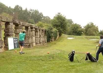 paredes_golf_cup_foto1