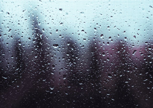 sad_window_raindrop_rain_85719
