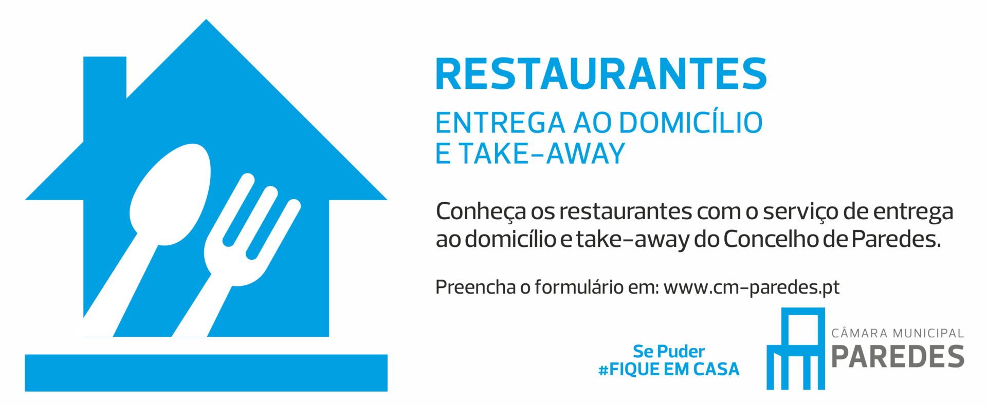 restaurantes_takeaway_banner_site