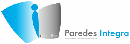 logotipo_paredes_integra_link1
