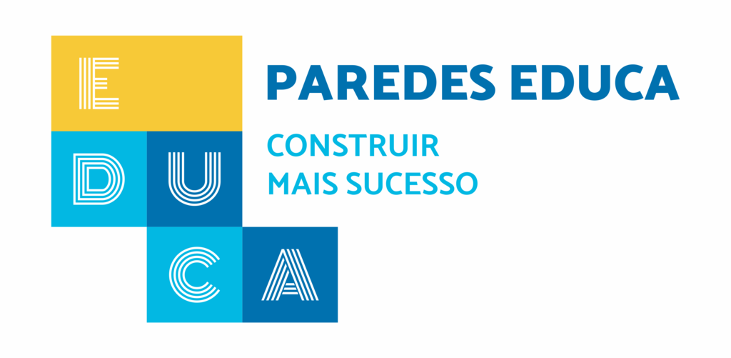 site_paredes educa