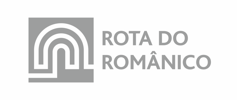 Rota do Romanico1