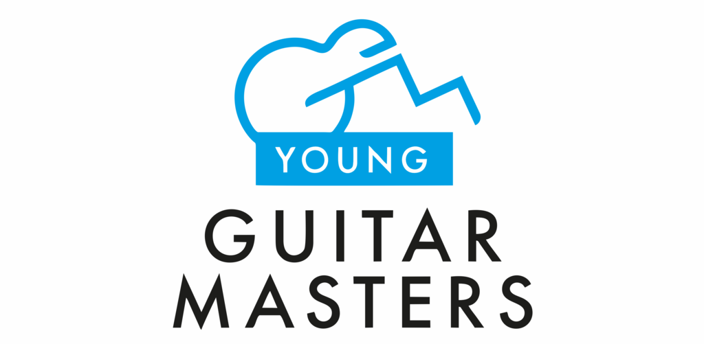 Young guitar masters agenda site 1 1024 2500